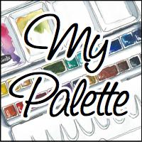 My Palette